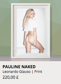 1thumbs_shopseite_pauline-naked