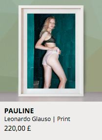 1thumbs_shopseite_pauline
