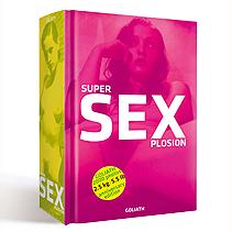 SUPER SEXPLOSION