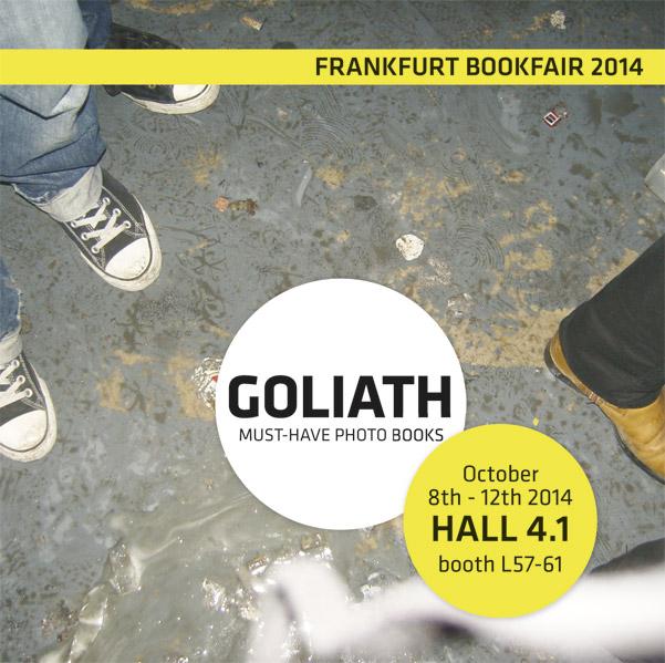 bookfair2014_601px