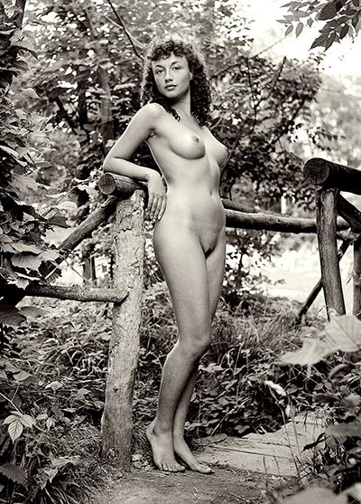 PamelaGreen-Kodak_400px