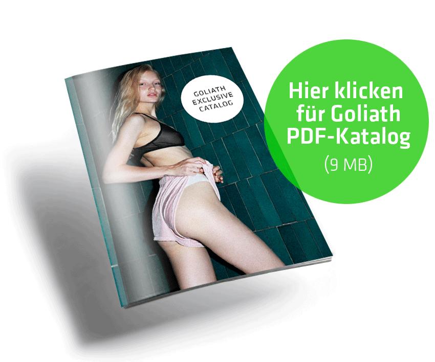 de_katalog_bigger_5-2017