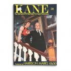 KANE British 70s Magazine