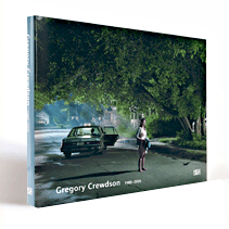 CREWDSON 1985-2005