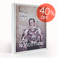 DANISH TATTOING – DIRECTORS CUT