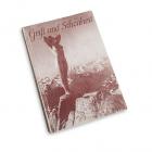 """Magazine """"Geist und Schönheit"""""""