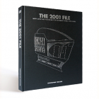 THE 2001 FILE