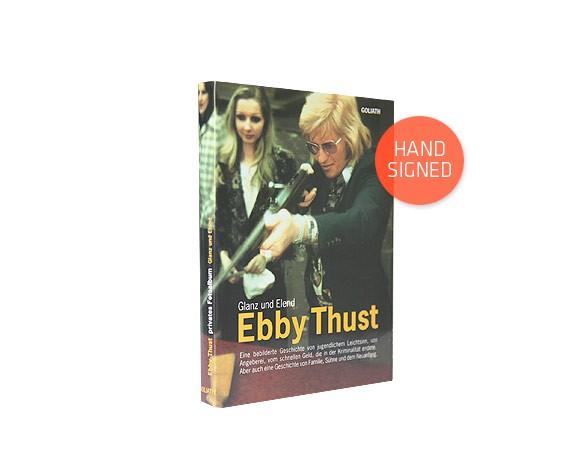 EBBY THUST