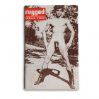 RUGGED 60s Magazine