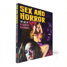 SEX AND HORROR