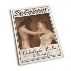 1926 Magazine DIE SCHÖNHEIT