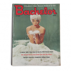 BACHELOR Men's Magazine