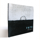 FATE - ENCAUSTIC PAINTINGS