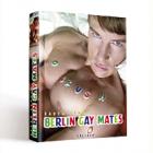 BERLIN GAY MATES