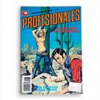 PROFESIONALES No. 65